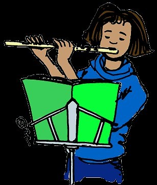 flute-player-color.gif