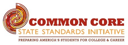 Common Core State Standards.png